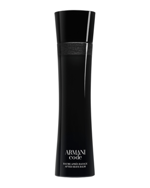 Armani Code, After Shave Lotion 100ml