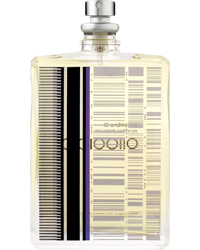 Escentric 01, EdT 100ml