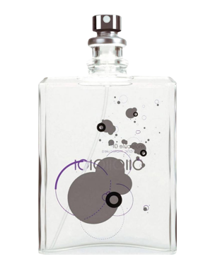 Escentric Molecules Molecule 01, EdT 100ml
