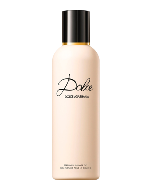 Dolce & Gabbana Dolce, Shower Gel 200ml