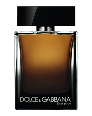 Dolce & Gabbana The One for Men, EdP