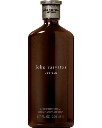 Artisan, Aftershave Balm 200ml