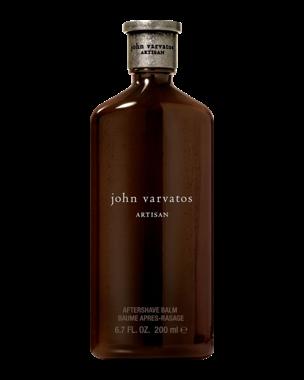 John Varvatos Artisan, Aftershave Balm 200ml