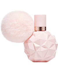 Sweet Like Candy, EdP 50ml thumbnail