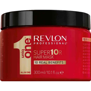 Superior Hair Mask 300ml