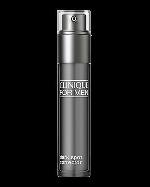 Clinique For Men Dark Spot Corrector 30ml
