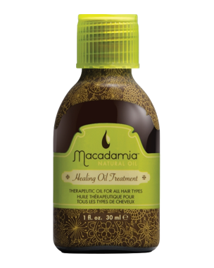 Macadamia Natural Oil Natural Oil Healing Oil Treatment