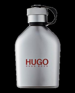 Hugo Boss Hugo Iced, EdT