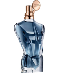 Le Male Essence de Parfum, EdP 75ml thumbnail