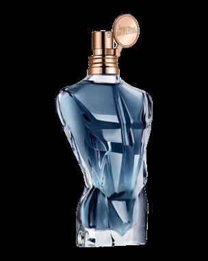 Jean Paul Gaultier Le Male Essence de Parfum, EdP
