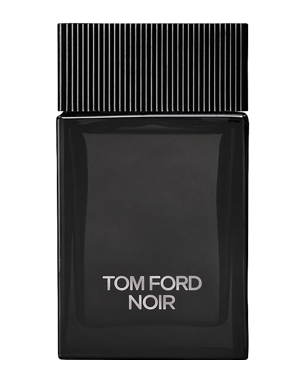 Tom Ford Noir, EdP
