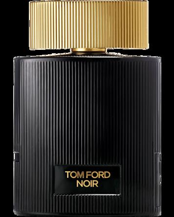 Tom Ford Noir Pour Femme, EdP