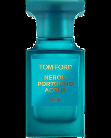 Tom Ford Neroli Portofino Acqua, EdT