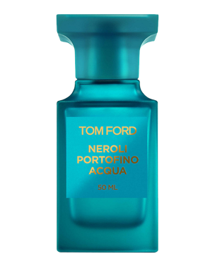 Tom Ford Neroli Portofino Acqua, EdT