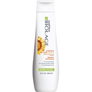 Biolage Sunsorials After-Sun Shampoo 250ml