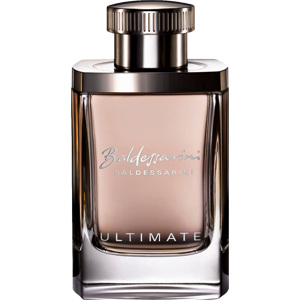 Ultimate, EdT 50ml