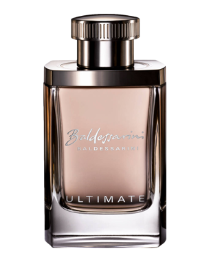 Ultimate, EdT