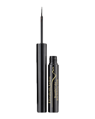 Elizabeth Arden Beautiful Color Bold 24H Liquid Liner