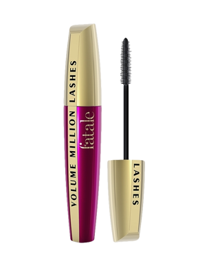L'Oréal Volume Million Lashes Fatale Mascara