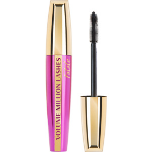 Volume Million Lashes Fatale Mascara