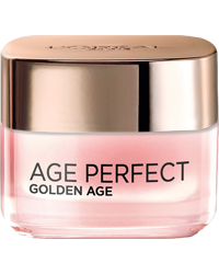 L'Oréal Age Perfect Golden Day Cream 50ml