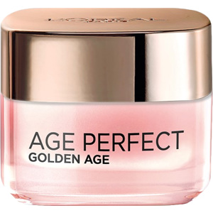 Age Perfect Golden Day Cream 50ml