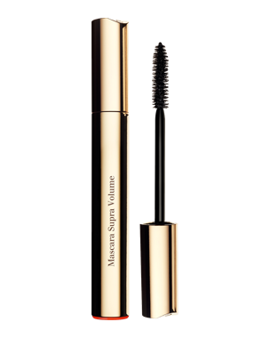 Supra Volume Mascara 8ml