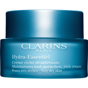 Hydra-Essentiel Rich Cream for Very Dry Skin 50ml