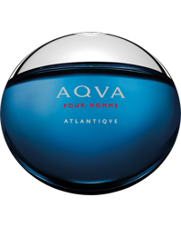 Aqva Atlantiqve, EdT 50ml thumbnail