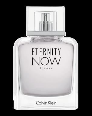 Calvin Klein Eternity Now for Men, EdT