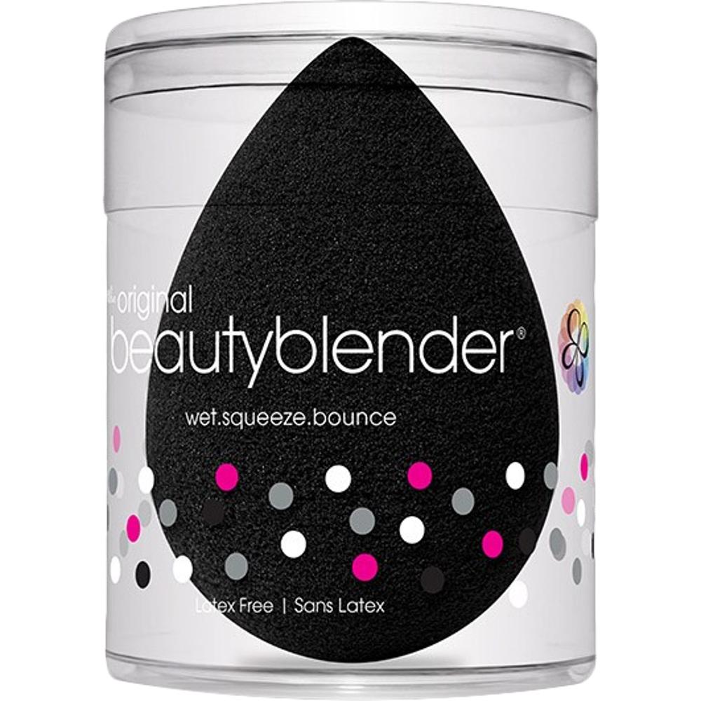 Beautyblender Pro Sponge