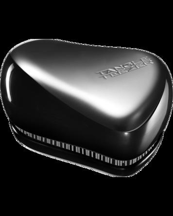 Tangle Teezer Compact Groomer for men