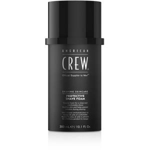 Shaving Skincare Protective Shaving Foam 300ml