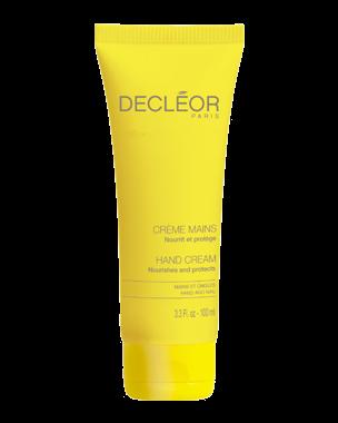 Decléor Aroma Cleanse Hand Cream, 100 ml