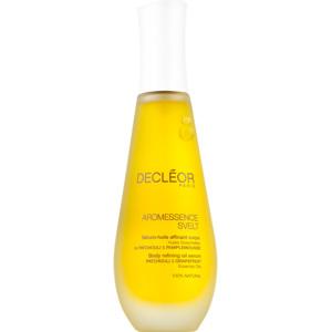 Aromessence Svelt Body Refining Oil Serum 100ml