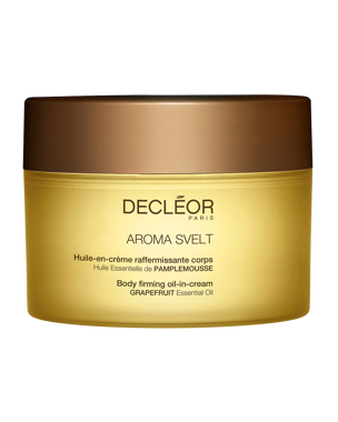 Decléor Aroma Svelt Body Firming Oil-in Cream 200ml