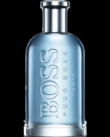 Hugo Boss Boss Bottled Tonic, EdT
