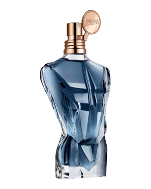 Jean Paul Gaultier Le Male Essence de Parfum, EdP
