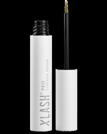 Xlash Eyelash Pro Serum 6ml