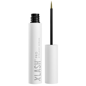 Eyelash Pro Serum 6ml