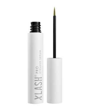 Xlash Eyelash Pro Serum 6ml