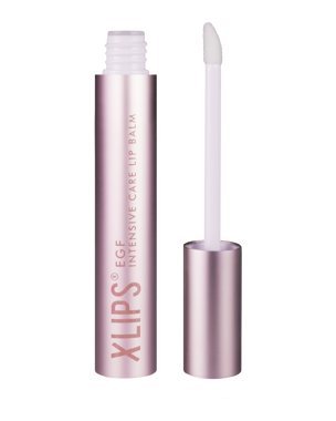 Xlash Xlips EGF 6ml