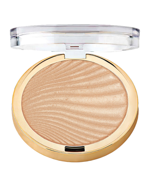 Milani Strobelight Instant Glow Powder