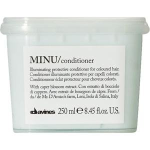 MINU Conditioner, 250ml