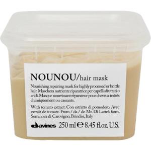 NOUNOU Nourishing Repairing Mask 250ml