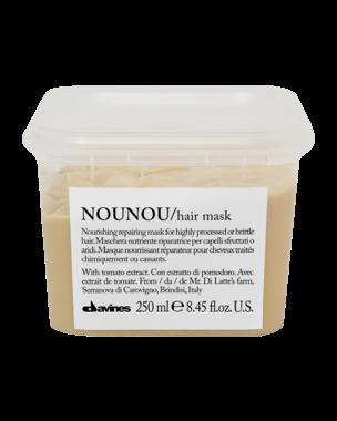 Davines NOUNOU Nourishing Repairing Mask