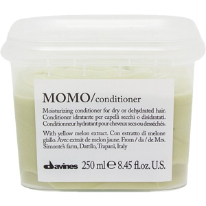 MOMO Moisturizing Conditioner 250ml