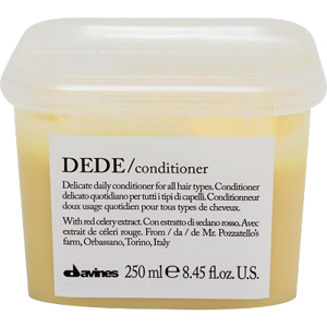 DEDE Leave-In Conditioner 250ml