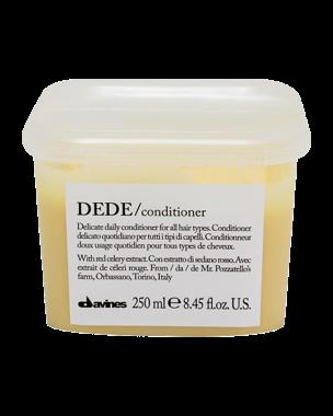 Davines DEDE Leave-In Conditioner 250ml