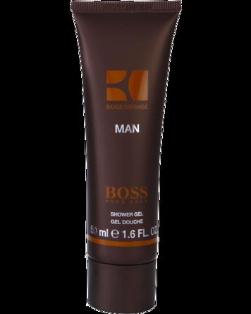 Hugo Boss Boss Orange Man, After Shave Balm